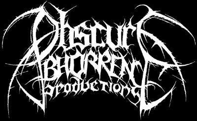 Obscure Abhorrence