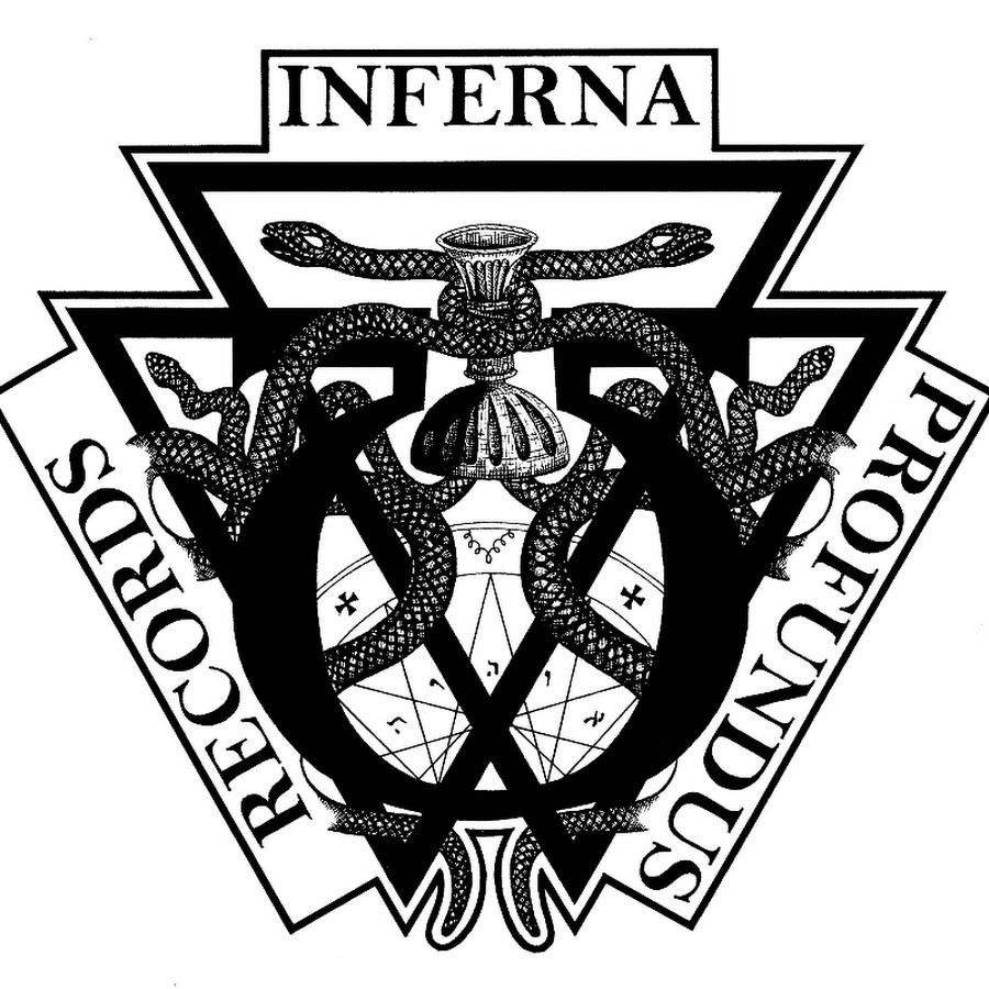 Inferna Profundus Records