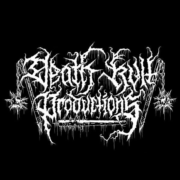 Death Kvlt Productions