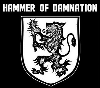 Hammer of Damnation