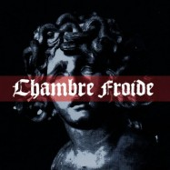 CHAMBRE FROIDE (Fra)...