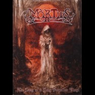 """MORTIIS (Nor) """"The Song of..."""
