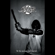 "ASTRAL (Nl) ""We the Unclean..."