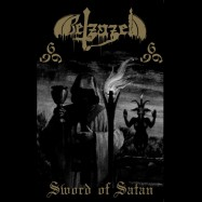 "BELZAZEL (Int.) ""Sword of..."