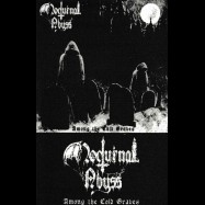 "NOCTURNAL ABYSS (Us) ""Among..."