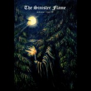 The Sinister Flame VII...