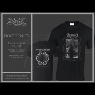 """NOCTERNITY (Gre) """"Times of..."""