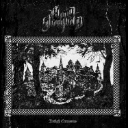 BLOOD STRONGHOLD (Int.)...