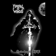FUNERAL WINDS (Nl)...